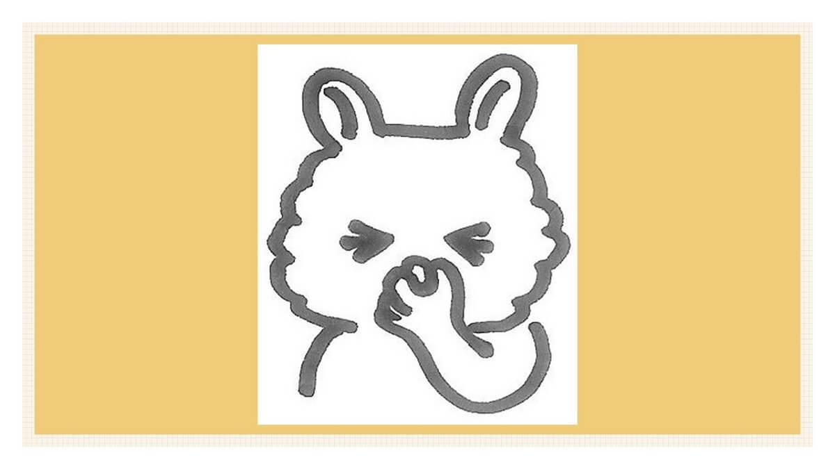 愛犬の口臭・体臭・便臭を予防するサプリメント